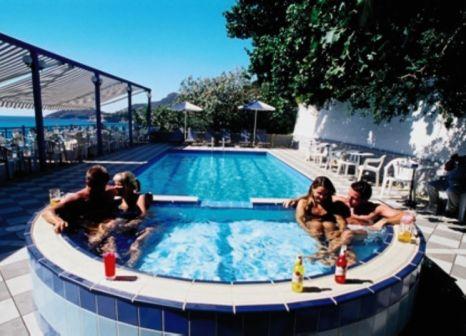 Hotel Golden Sand 43 Bewertungen - Bild von 5vorFlug
