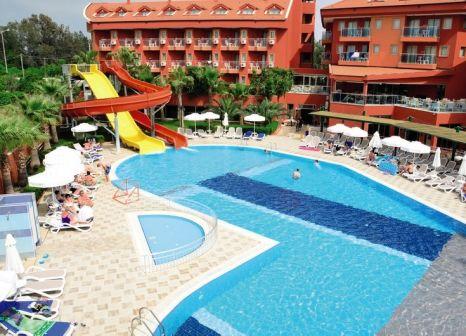 Club Side Coast Hotel 292 Bewertungen - Bild von 5vorFlug