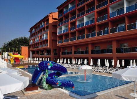 Club Side Coast Hotel 171 Bewertungen - Bild von 5vorFlug