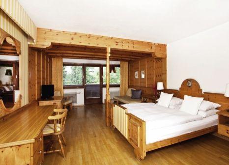 Q! Hotel Maria Theresia 6 Bewertungen - Bild von 5vorFlug