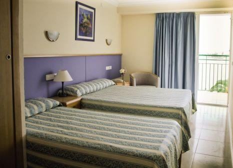 Hotel Maritimo 1 Bewertungen - Bild von 5vorFlug