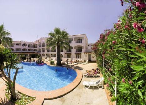 Hotel Playasol Bossa Flow in Ibiza - Bild von 5vorFlug