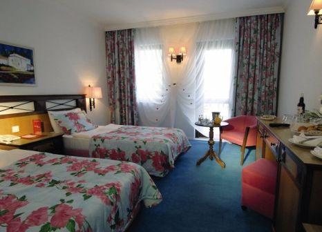 Hotelzimmer im Asteria Bodrum Resort günstig bei weg.de