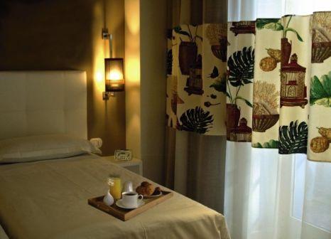 Hotel Caravel günstig bei weg.de buchen - Bild von 5vorFlug