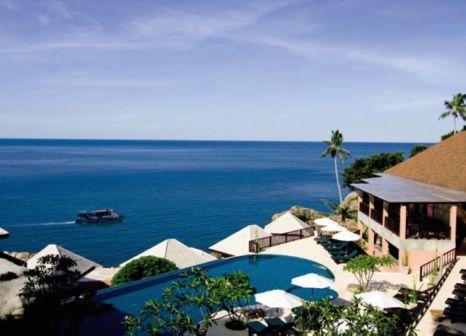 Hotel Merit Wellness & Mind Retreat Resort Samui günstig bei weg.de buchen - Bild von 5vorFlug