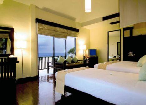 Hotel Merit Wellness & Mind Retreat Resort Samui 8 Bewertungen - Bild von 5vorFlug