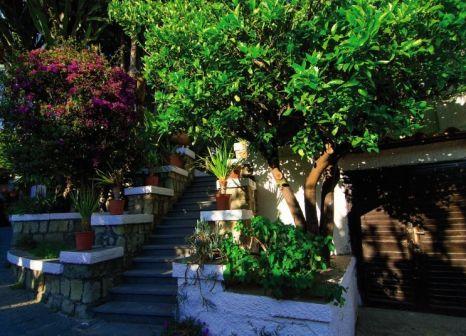 Hotel Terme Castaldi günstig bei weg.de buchen - Bild von 5vorFlug