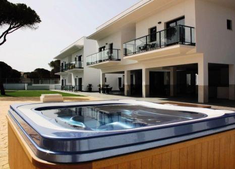 Hotel Al Sur Apartamentos in Costa de la Luz - Bild von 5vorFlug