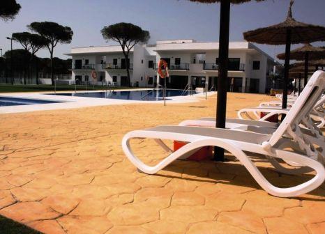 Hotel Al Sur Apartamentos 20 Bewertungen - Bild von 5vorFlug