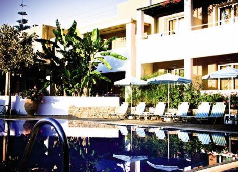 Hotel Xidas Garden günstig bei weg.de buchen - Bild von 5vorFlug