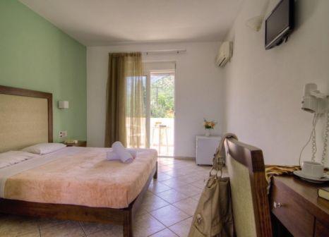 Hotelzimmer im Xidas Garden günstig bei weg.de