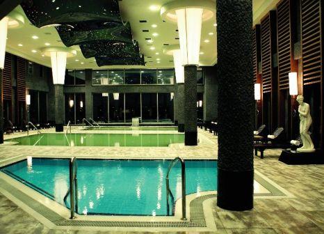 Sheraton Cesme Hotel & Resort and Spa 21 Bewertungen - Bild von 5vorFlug
