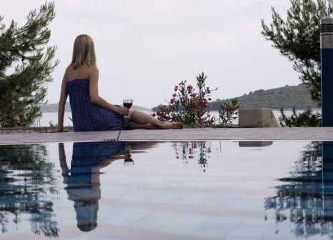 Aminess Grand Azur Hotel 66 Bewertungen - Bild von 5vorFlug