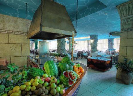 Amadria Park Hotel Andrija in Adriatische Küste - Bild von 5vorFlug