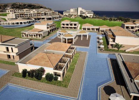 La Marquise Luxury Hotel Resort günstig bei weg.de buchen - Bild von 5vorFlug