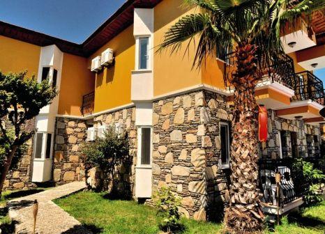 Basar Hotel in Türkische Ägäisregion - Bild von 5vorFlug