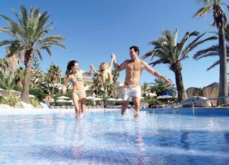Playa Garden Selection Hotel & Spa 654 Bewertungen - Bild von 5vorFlug