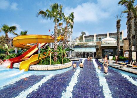 Hotel Sealife Buket Resort & Beach günstig bei weg.de buchen - Bild von 5vorFlug