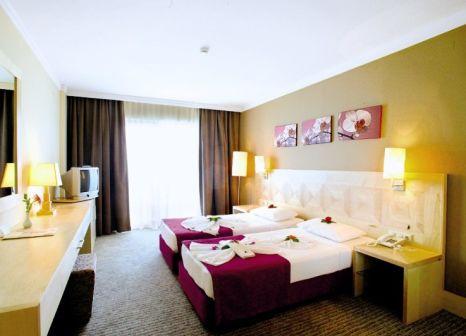 Hotelzimmer mit Fitness im Sealife Buket Resort & Beach