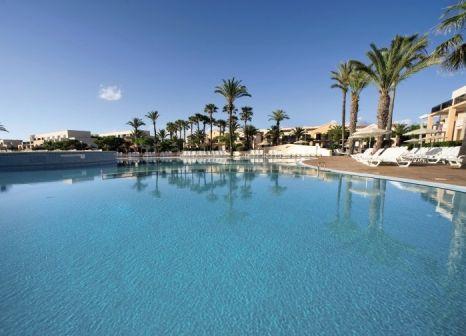 Hotel Grupotel Mar de Menorca 108 Bewertungen - Bild von 5vorFlug