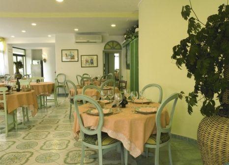 Park Hotel La Villa in Ischia - Bild von 5vorFlug
