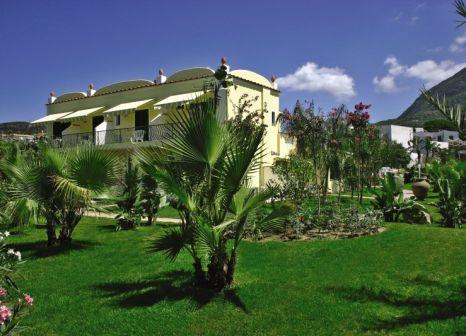 Park Hotel La Villa 67 Bewertungen - Bild von 5vorFlug