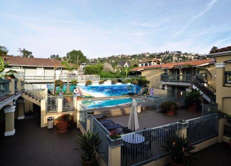 Hotel Laguna Brisas 0 Bewertungen - Bild von 5vorFlug