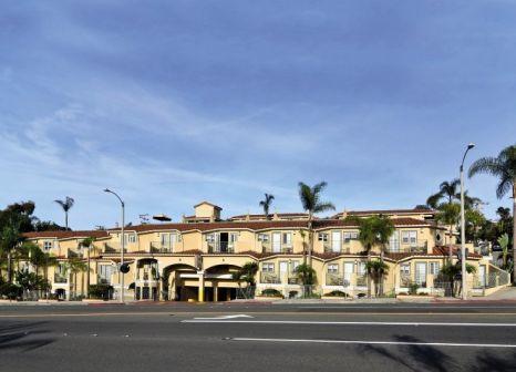 Hotel Laguna Brisas in Kalifornien - Bild von 5vorFlug