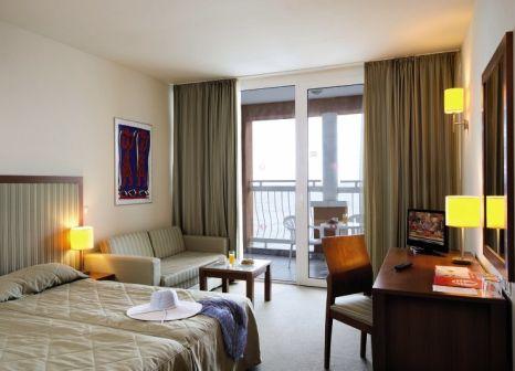 Hotel Sol Luna Bay Resort 200 Bewertungen - Bild von 5vorFlug
