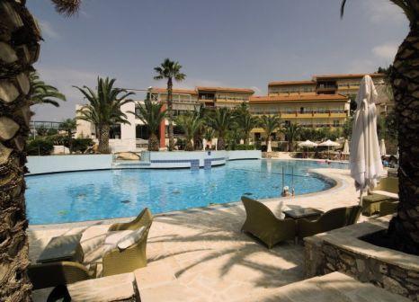 Lagomandra Hotel & Spa 106 Bewertungen - Bild von 5vorFlug