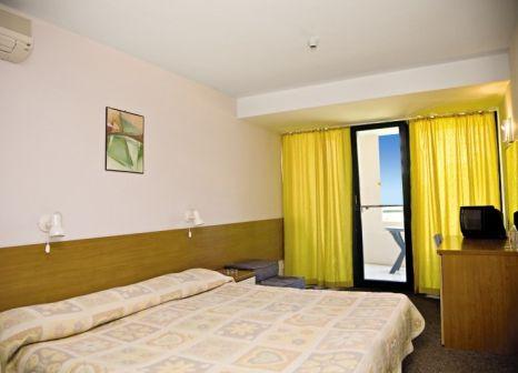 Hotelzimmer im Trakia Garden Hotel günstig bei weg.de