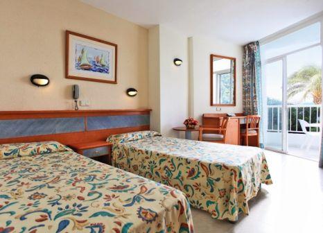 Hotel Sirenis Cala Llonga Resort 169 Bewertungen - Bild von 5vorFlug