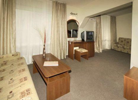 Hotelzimmer mit Fitness im MPM Hotel Royal Central