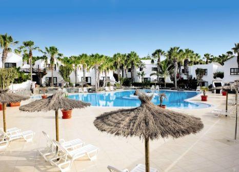 Hotel Bahia Calma Beach 216 Bewertungen - Bild von 5vorFlug