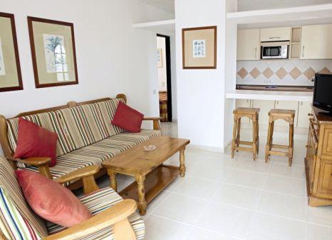 Hotelzimmer mit Reiten im Bahia Calma Beach