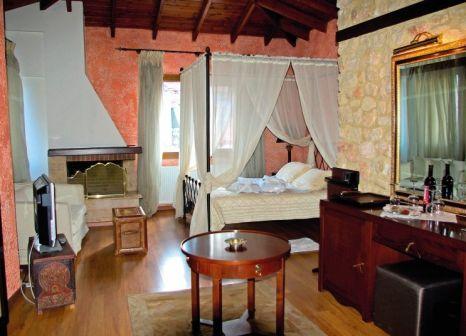 Hotel Mediterranean Olympus in Olympische Riviera - Bild von 5vorFlug