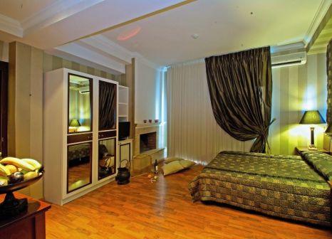 Hotel Mediterranean Olympus 1 Bewertungen - Bild von 5vorFlug