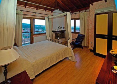 Hotel Mediterranean Olympus günstig bei weg.de buchen - Bild von 5vorFlug