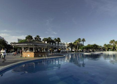 Hotel Grand Palladium White Island Resort & Spa in Ibiza - Bild von 5vorFlug
