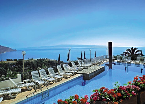 Hotel Sirius in Sizilien - Bild von 5vorFlug