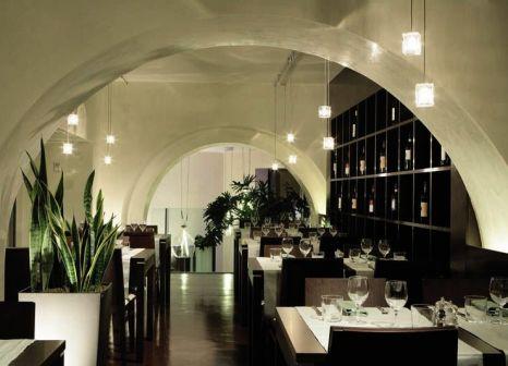 Hotel Cosmopolita in Latium - Bild von 5vorFlug