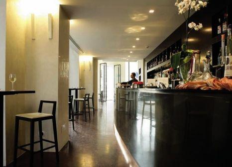 Hotel Cosmopolita 6 Bewertungen - Bild von 5vorFlug