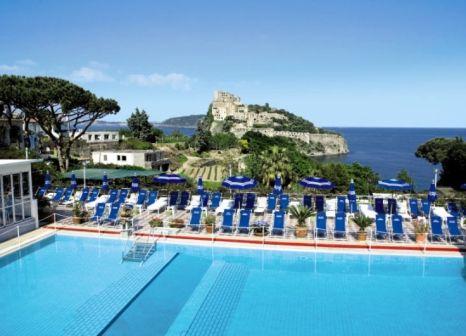 Hotel Parco Cartaromana in Ischia - Bild von 5vorFlug