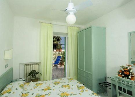 Hotelzimmer mit Hallenbad im Parco Cartaromana