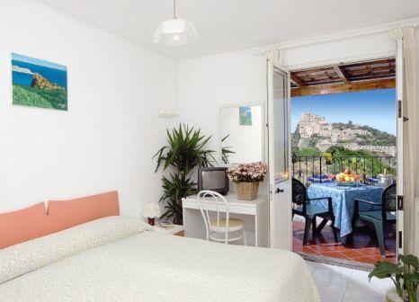 Hotelzimmer im Parco Cartaromana günstig bei weg.de