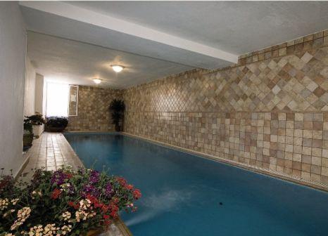 Hotel Parco Cartaromana günstig bei weg.de buchen - Bild von 5vorFlug