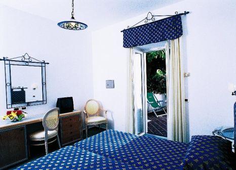 Hotel Terme Tritone 28 Bewertungen - Bild von 5vorFlug