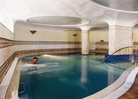 Hotel Terme Tritone in Ischia - Bild von 5vorFlug