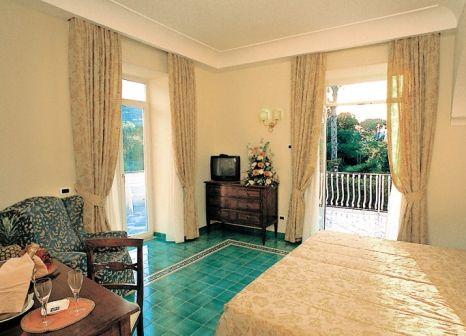 Hotel Regina Palace Terme 4 Bewertungen - Bild von 5vorFlug