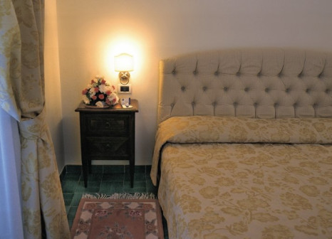 Hotelzimmer mit Tennis im Hotel Regina Palace Terme